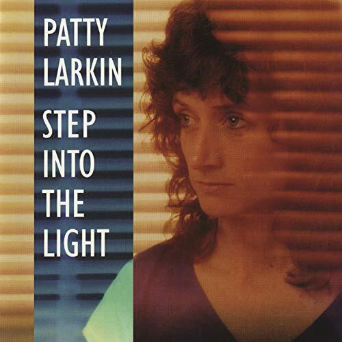 cover of Step Into the Light
