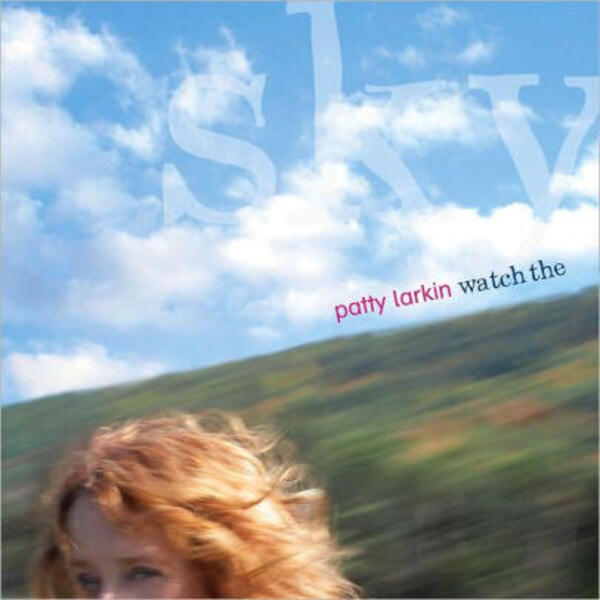 cover of Watch the Sky